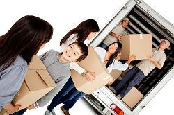 gu22 business removals in woking